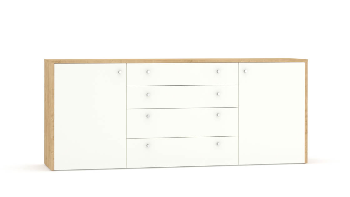 sideboard-nach-maß-sideboard-aus-holz