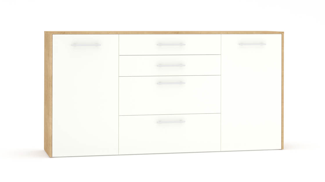 sideboard-online-shop-highboard