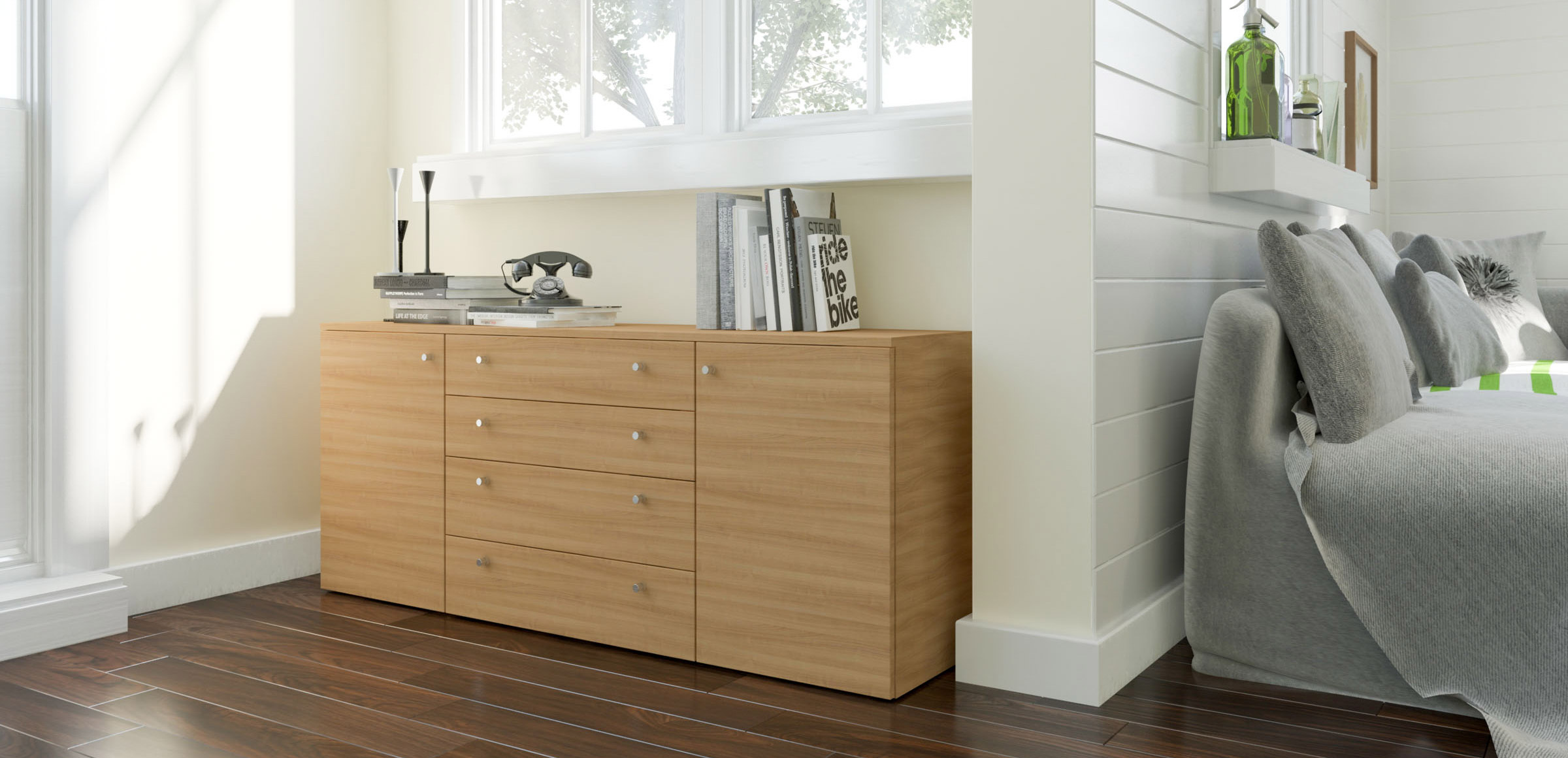 sideboards-nach-maß-sideborad-slider